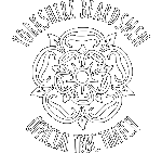 The Yorkshire Beardsmen Official TBBC Thatch