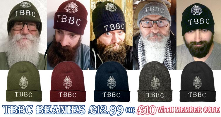 the british beard club for people growing beards. Black Bedroom Furniture Sets. Home Design Ideas
