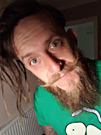 Jacko from Aldershot, Hampshire
