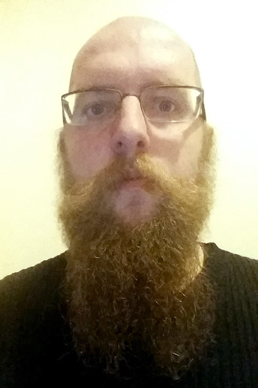 the british beard club north east members gallery page. Black Bedroom Furniture Sets. Home Design Ideas